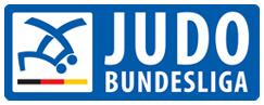 JudoBUli