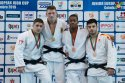Junior European Judo Cup Coimbra
